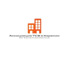 Ассоциация ТСЖ в Карелии