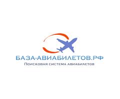 БАЗА-АВИАБИЛЕТОВ.РФ