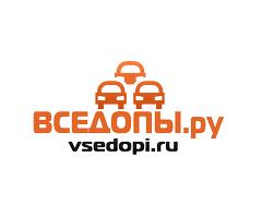 ВСЕДОПЫ.ру