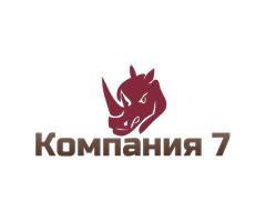 Компания 7