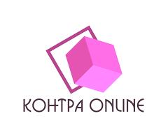 Контра Online
