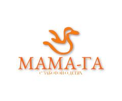 МАМА-ГА