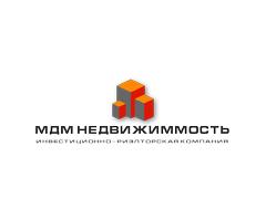 МДМ Недвижиммость