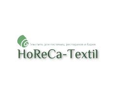 НоReСa-Textil