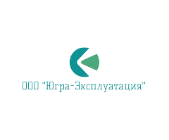 "ООО ""Югра-Эксплуатация"""
