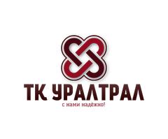 ТК УРАЛТРАЛ