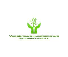 Українська миловарочка