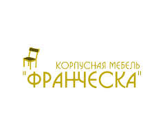 """""""ФРАНЧЕСКА"""""""