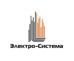 Электро-Система