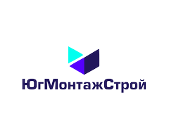 ЮгМонтажСтрой