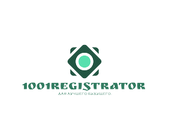 1001registrator