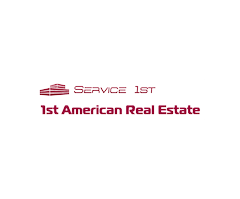 1st American Real Estate