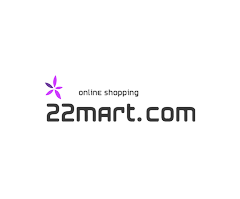 22mart.com