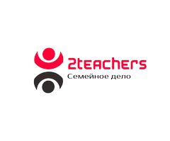 2teachers