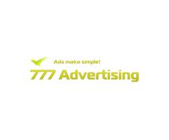 777 Advertising