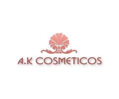 A.K Cosmeticos