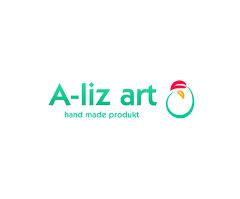 A-liz art