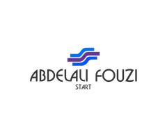 Abdelali Fouzi