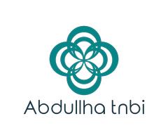 Abdullha tnbi