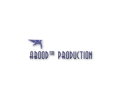 AboOd™ Production
