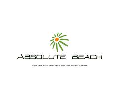 Absolute beach