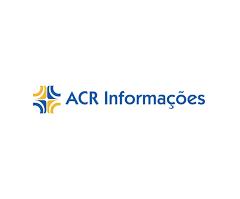 ACR Informações
