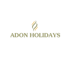 ADON HOLIDAYS