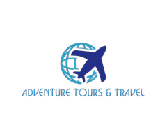 Adventure Tours & Travel