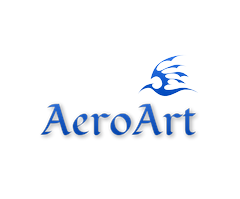 AeroArt