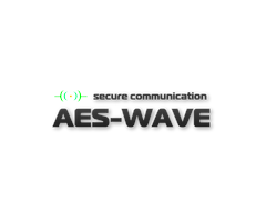 AES-WAVE