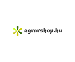 agrarshop.hu
