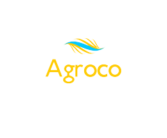 Agroco