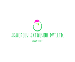 AGROPOLY EXTRUSION PVT.LTD.