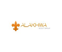 ALAKHWA