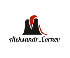 Aleksandr_Cornev