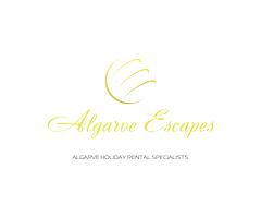Algarve Escapes