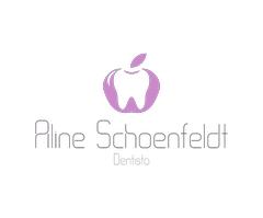 Aline Schoenfeldt