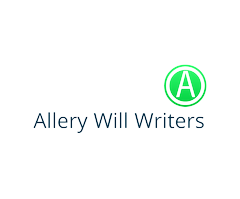 Allery Will Writers