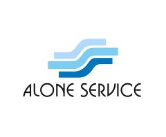 alone service