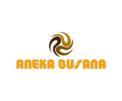 ANEKA BUSANA