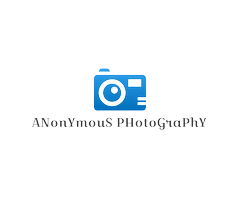 ANonYmouS PHotoGraPhY