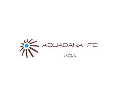 AQUADANA FC