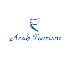 Arab Tourism