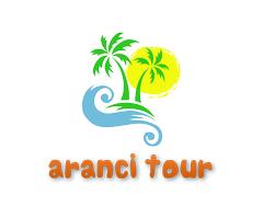 aranci tour