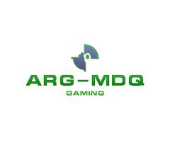 ARG-MDQ