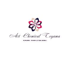 Art Chemical Toyama
