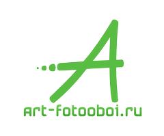 art-fotooboi.ru