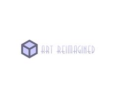 Art Reimagined