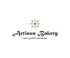 Artiaus Bakery
