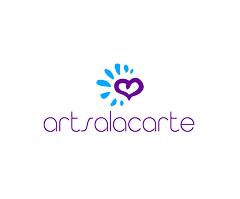 artsalacarte